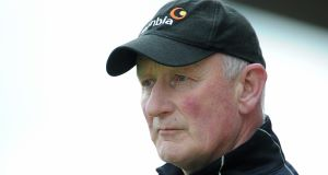 Download Kilkenny Manager Brian Cody Has Made Two Changes In Personnel