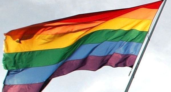 Cork City Council unanimously backs gay marriage in landmark vote