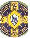 GAA logo