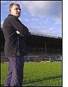 tipperary hurling manager